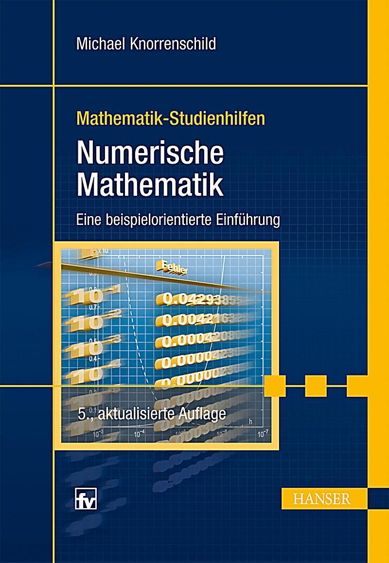 download спецкурс пучки и сопутствующая гомологическая алгебра lecture notes 2015