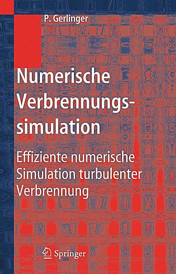 book organisierte kriminalität und