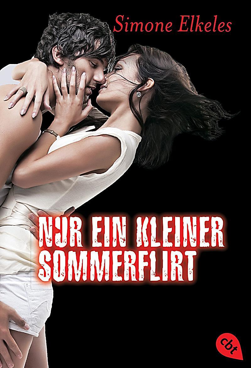 bersetzung: GweN SteFaNi Rich Girl auf Deutsch Golyrde