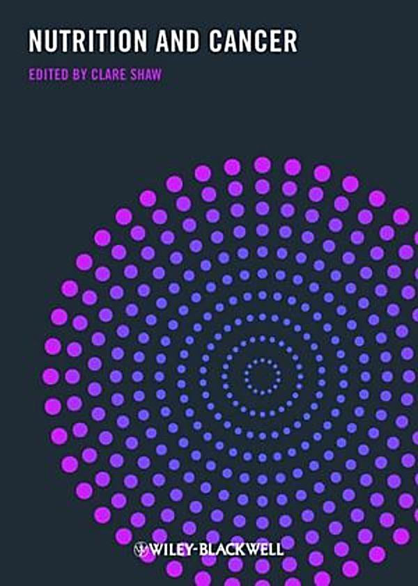 """ebook Bericht über die Arbeitstagung """"Fragen der Entstehung und Verhütung der Silikose"""""""