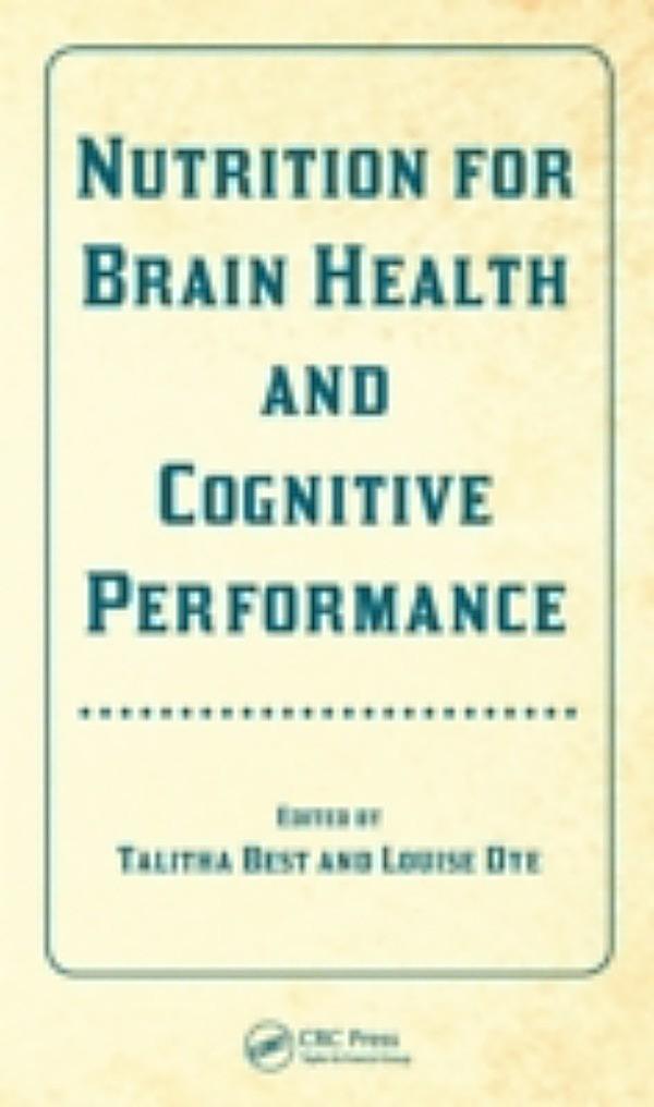 New brain boosting drug image 3
