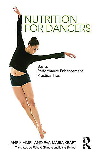 nutrition for dancers Dancers have heard the importance of good nutrition your body is your instrument, and it needs fuel – the premium kind – to work at its best potential here, dance informa offers five important tips for keeping your body healthy.