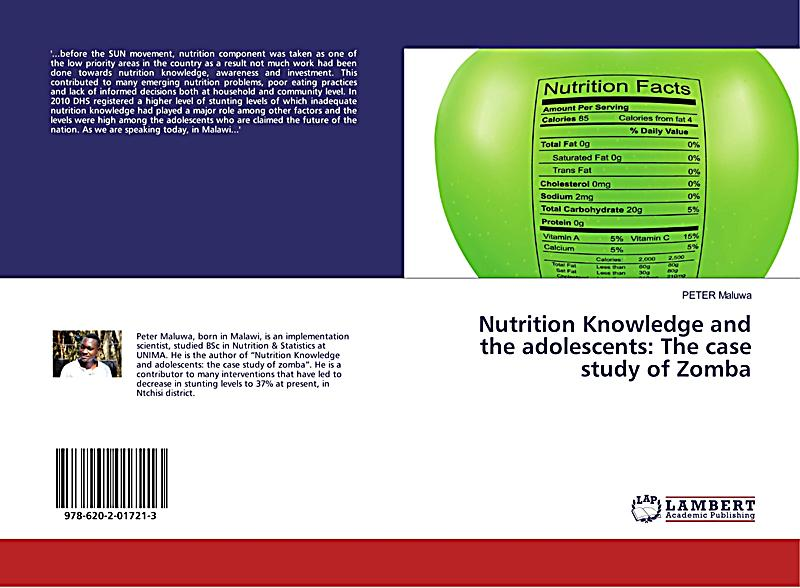 knowledge in nutrition Present knowledge in nutrition - google books                booksgooglecom/books/about/present_knowledge_in_nutritionhtmlid=vgk7zzpz2acc.