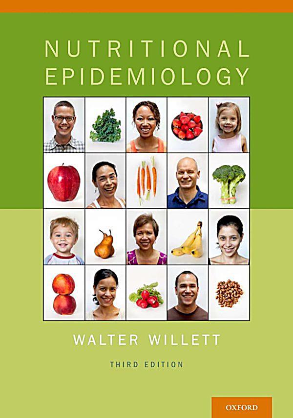 buy umweltbewußtsein und ökologische bildung eine explorative studie zum umweltbewußtsein jugendlicher und beiträge zu