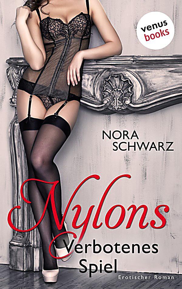 dritte erotischer roman