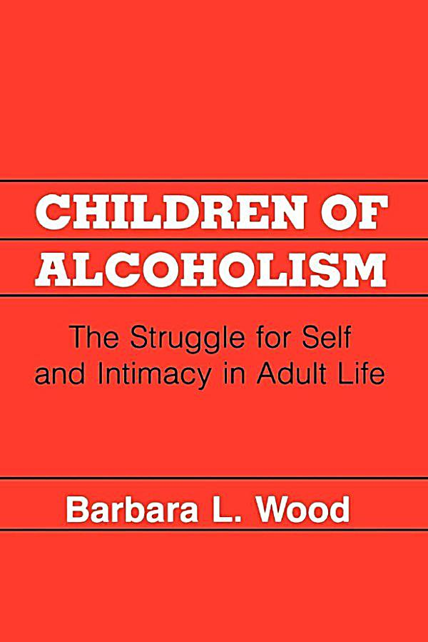 nyu press children of alcoholism ebook jetzt bei weltbildde