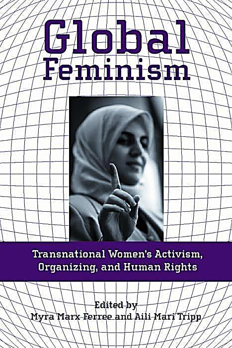 nyu press global feminism ebook jetzt bei weltbildat