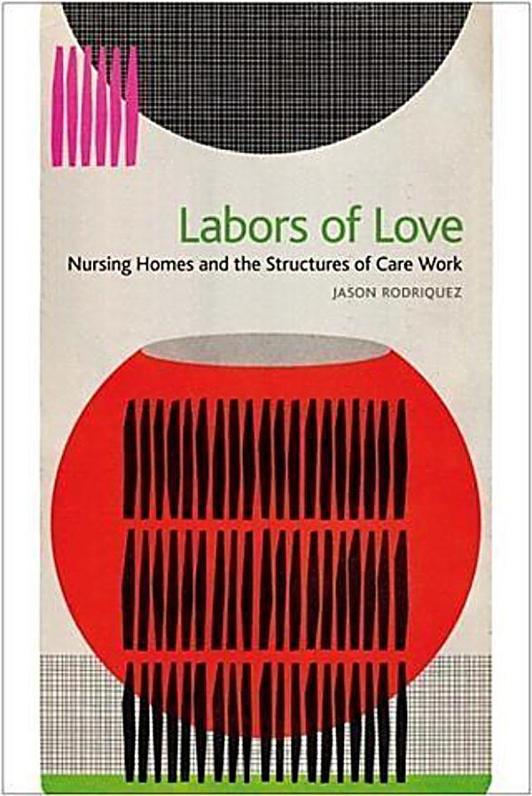 nyu press labors of love ebook jetzt bei weltbildch