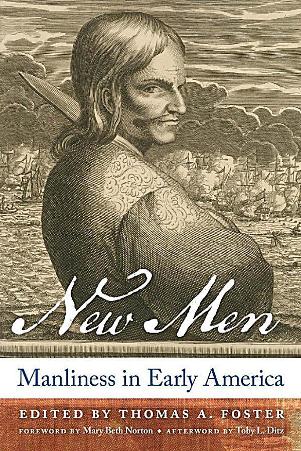 pdf Early Auden,
