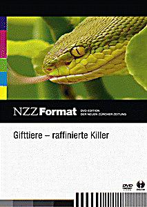 Nzz Format