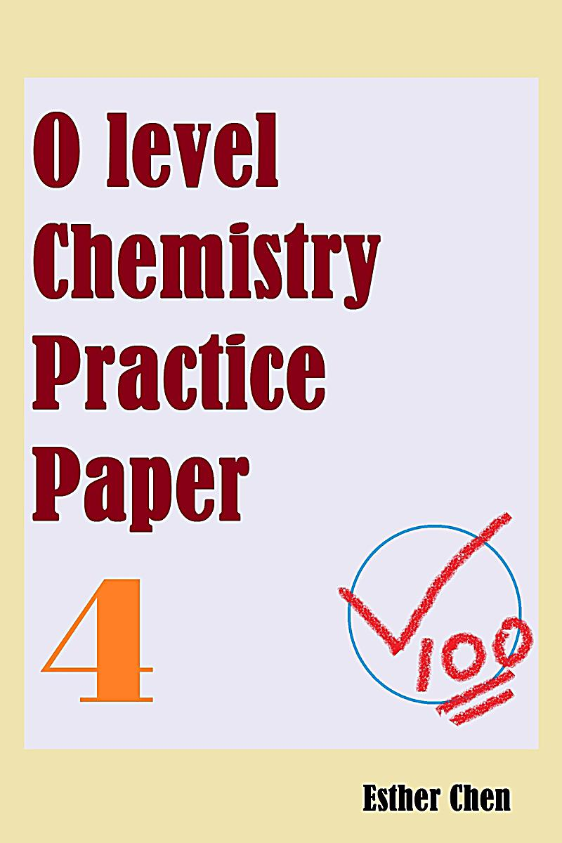 the practice and history of alchemy chemistry essay Chemistry term papers (paper 15214)  the free chemistry research paper (alchemy essay)  the ancient practice of alchemy dates back to egypt.