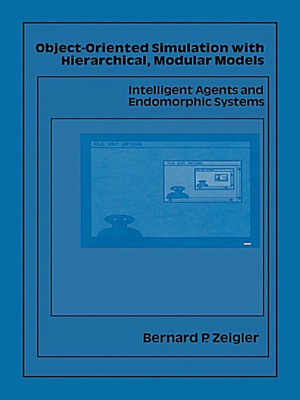 epub антропология учебно методический комплекс для