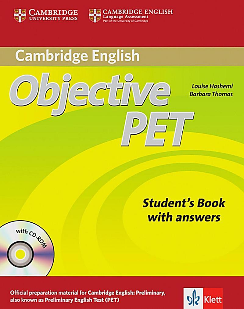 academic writing book answer the call