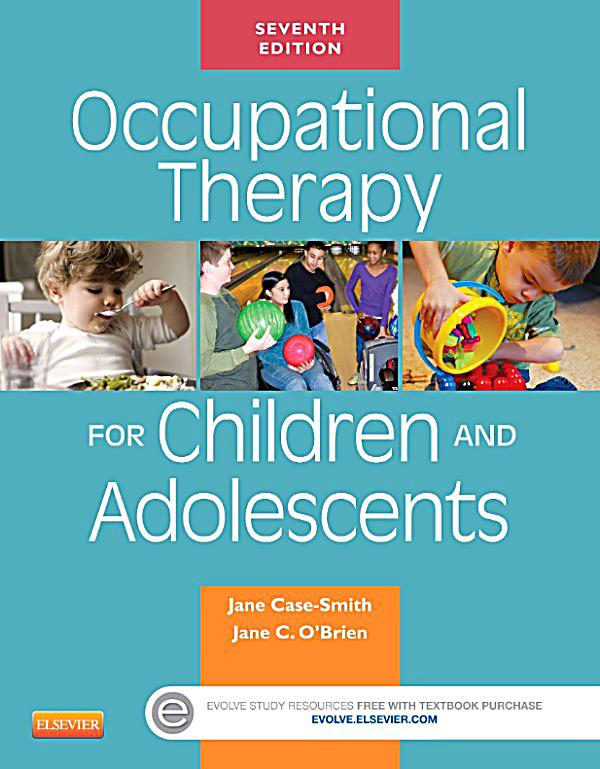 counseling children and adolescents The counselors at a children's counseling center all have separate and independent private meet our therapists a children's counseling center is a group of therapists each of as well as divorce and family issues, parenting, children and adolescents (solution focused therapy.