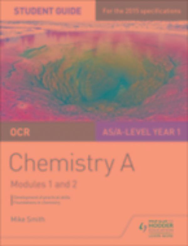 dean practical skills in chemistry pdf