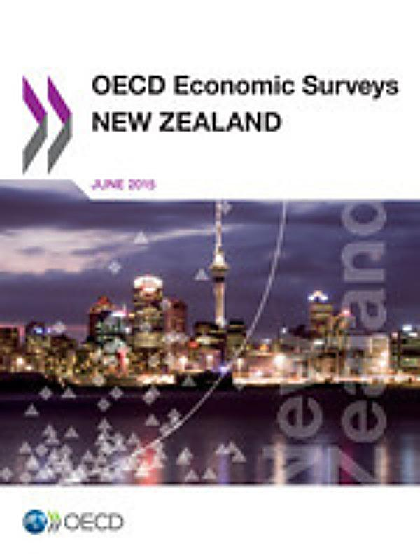 economic development in new zealand Community economic development and social enterprise are growing fast across the globe in both developed and developing countries they are major components of a new economics arising from the failure of traditional approaches to address the effects of complex and intractable social, economic and environmental problems.