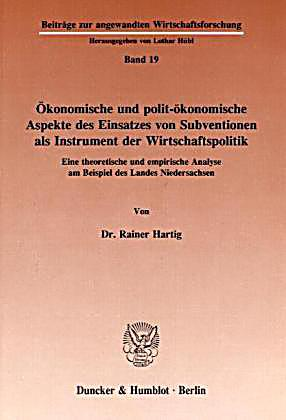 Download Wilhelm Conrad Röntgen 1995