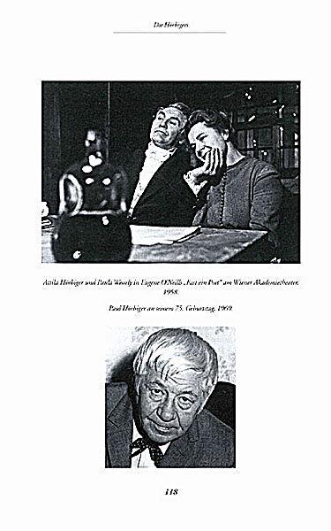 Buch Familien Küchenglück ~ Österreichische familien buch von thomas lau portofrei bestellen