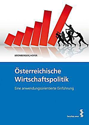 read Handbuch Produktmanagement: Strategieentwicklung — Produktplanung — Organisation — Kontrolle