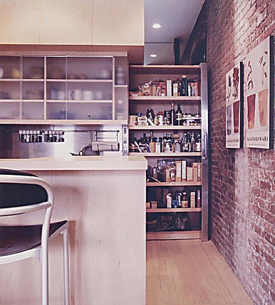 offene k chen buch jetzt portofrei bei bestellen. Black Bedroom Furniture Sets. Home Design Ideas
