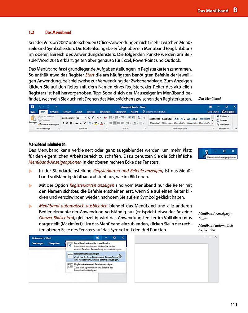 Wunderbar öffnen Sie Office Datenbankvorlagen Zeitgenössisch - Entry ...