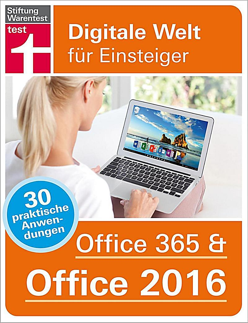 office 365 office 2016 buch bei online bestellen. Black Bedroom Furniture Sets. Home Design Ideas