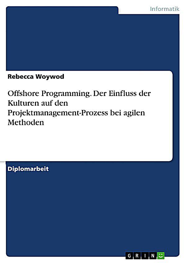 download atlas of health in europe 2003