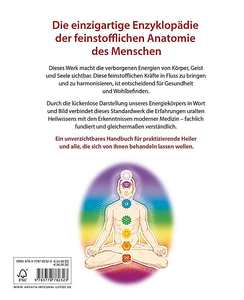 Großzügig Vater Der Anatomie Und Physiologie Zeitgenössisch ...