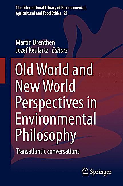 environmental ethics an introduction to environmental philosophy pdf