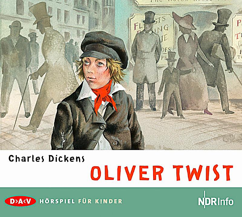 oliver twist 2 Librivox recording of oliver twist, by charles dickens oliver twist or, the parish boy's progress is the second novel by english author charles dickens .