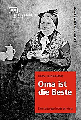 oma ist die beste buch jetzt bei online bestellen. Black Bedroom Furniture Sets. Home Design Ideas
