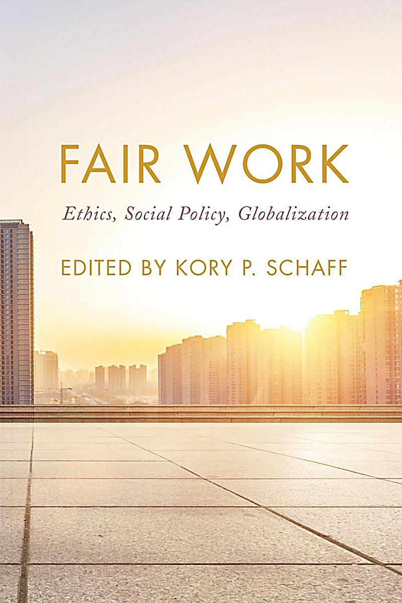 fair work Severance pay is taken into account and provided that the process is fair and  clear  example: the employee started working for the employer on january 15, .