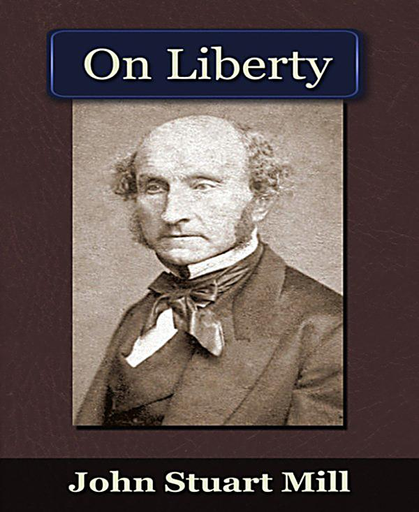 utilitarianism by john stuart mill essay A short summary of john stuart mill's utilitarianism this free synopsis covers all the crucial plot points of utilitarianism.
