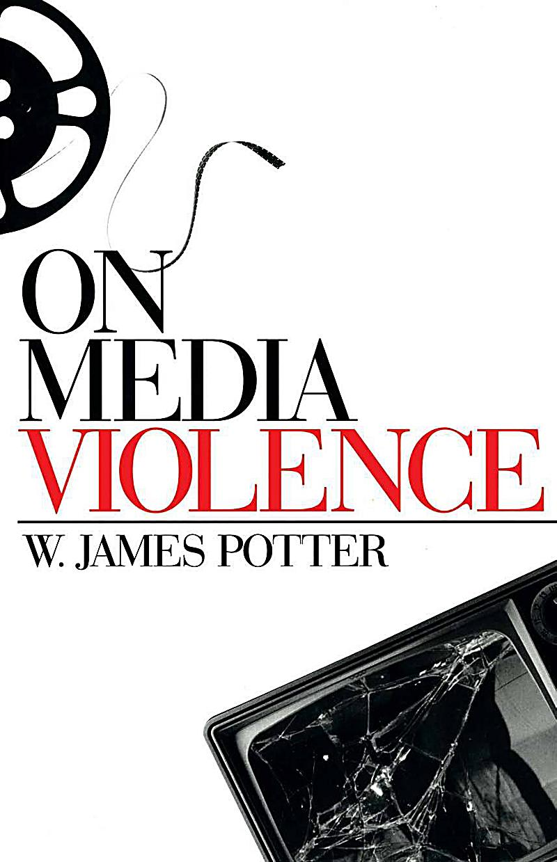 media and violence Part i understanding aggression chapter 1 media violence 1 media violence: history and key.