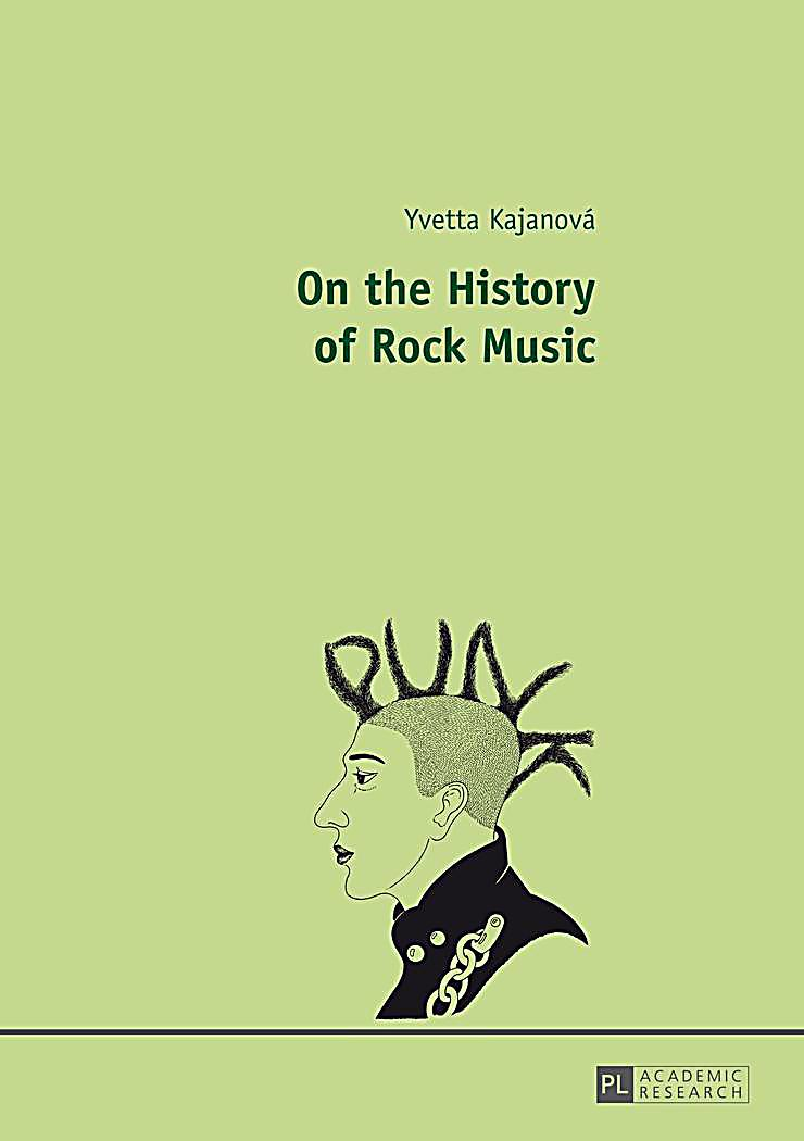 a history of rock music History of rock music chapter 15-17 learn with flashcards, games, and more — for free.