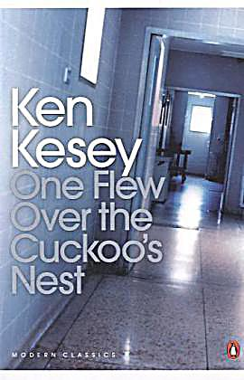 a summary of the novel one flew over the cuckoos nest by ken kesey Image result for one flew over the cuckoo's nest book  additionally, ken kesey  has a very interesting view of motion, especially around this.