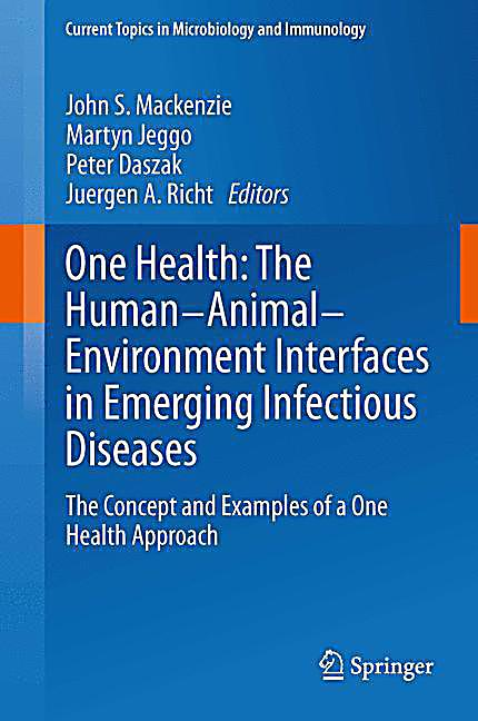 modeling infectious diseases in humans and animals pdf