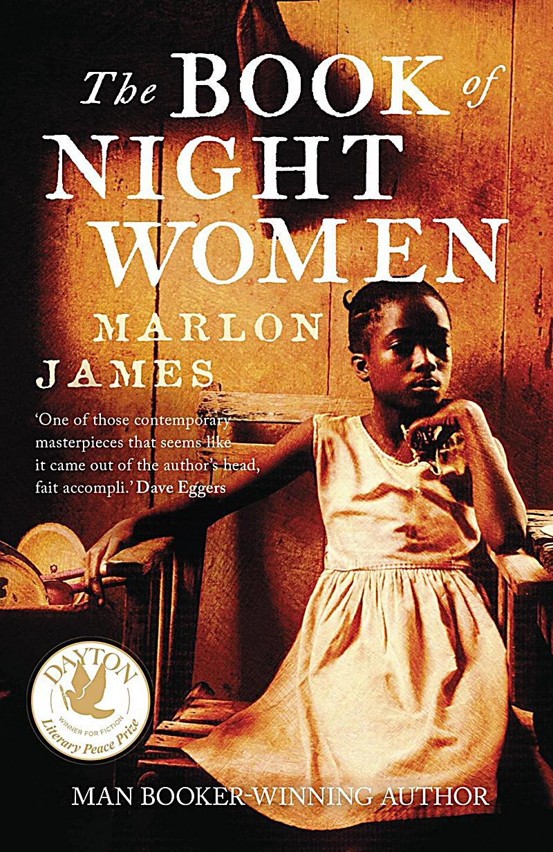 book of night women The book of night women is a 2009 novel by jamaican author marlon james  the book was first published in hardback on february 19, 2009, by riverhead.