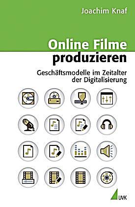 kostenlose onlinefilme