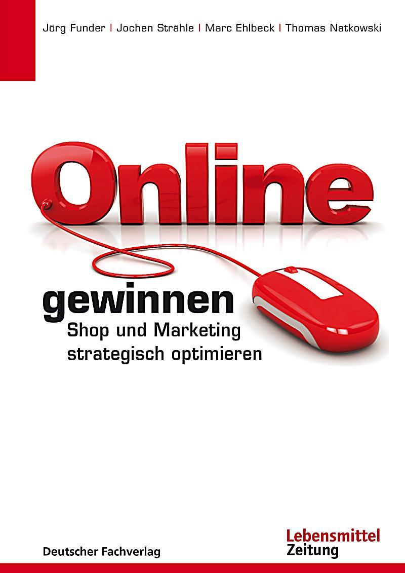 online gewinnen