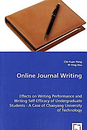 writing journal online [english] writediary is a free and secured online diary and journal with a supplementory diary app for android create your own free e-diary and journal.