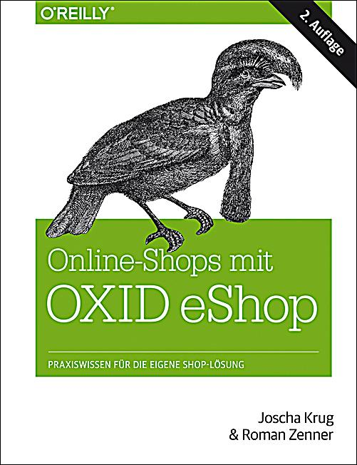 online shops mit oxid eshop buch portofrei bei. Black Bedroom Furniture Sets. Home Design Ideas