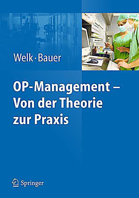 read Occupational Therapy
