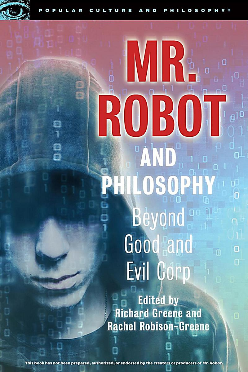 philosophy of i robot Discuss the driving forces in autonomous military robotics and the need for 'robot ethics', as well as provide an overview of the report.