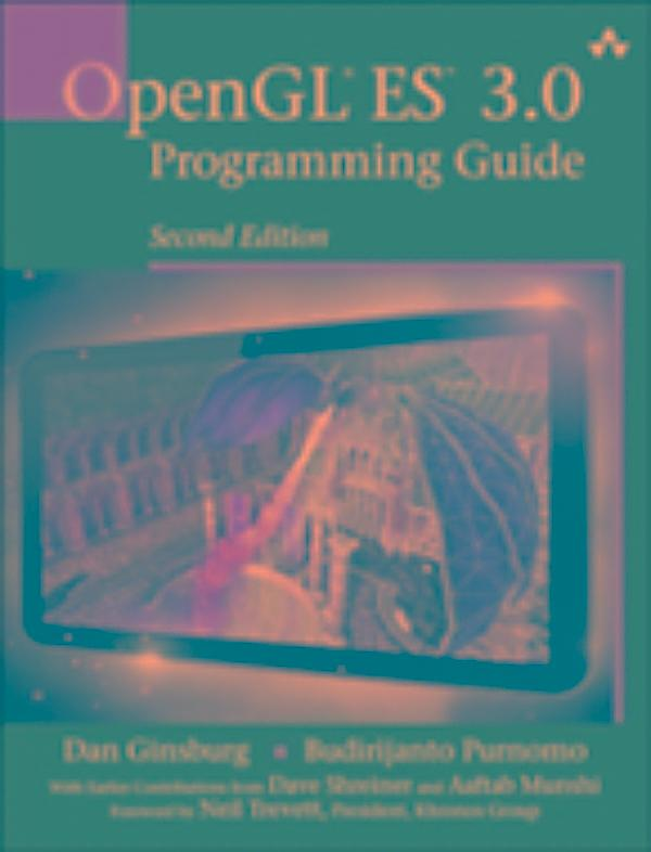 opengl programming guide It is pretty clean and easy to execute still glut can be installed within dev c++  for implementing graphical programs glut is is the opengl utility toolkit, a.