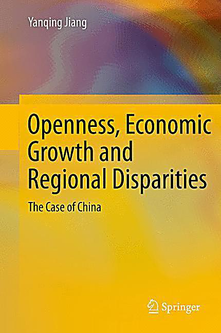 the chinese economy transitions and growth pdf download