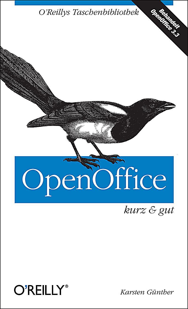 convert pdf to openoffice writer online
