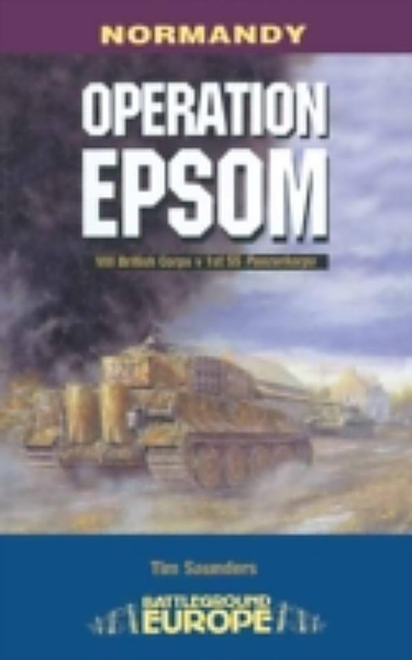 book Decouvrons Notre Patrimoine: Guide Des Plaques Historiques