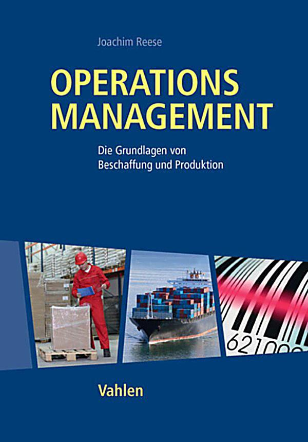 operations management kudler foods View essay - operations management paper from mgt 313 at west chester university managing the business enterprise kudler fine foods is a store unlike any in the grocery industry kudler fine foods.