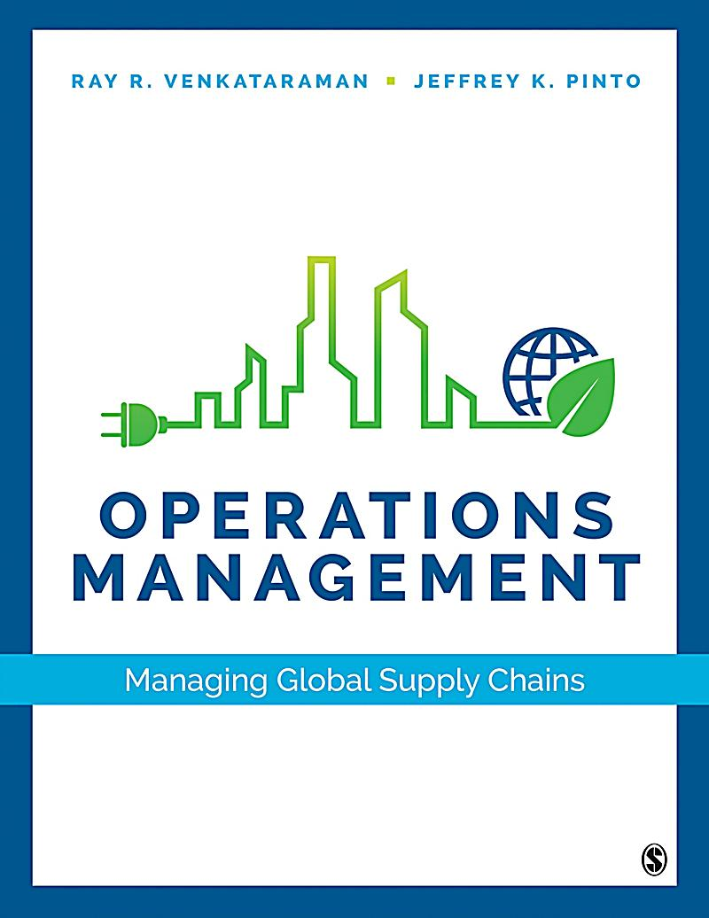 ebook operations management essay 1 introduction to operations management 2 competitiveness, strategy, and  productivity 3 forecasting 4 product and service design 5 strategic capacity.
